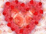Hotel Viktória - szálloda csomag:Valentin napi ajánlatunk