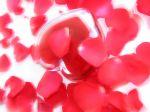 Hotel Viktória - szálloda csomag:Valentin napi extra csomagunk