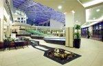 Hotel Viktória - szálloda csomag:Viktória Wellness hét (5 éj)