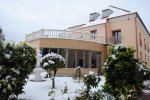Hotel Viktória - szálloda csomag:Téli álom