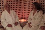 Hotel Viktória - szálloda csomag:Nyugdíjas relax napok